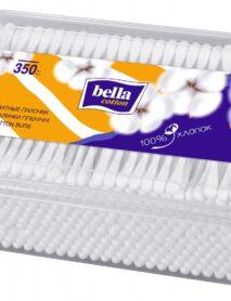 "Bella Ватные палочки ""bella cotton"""