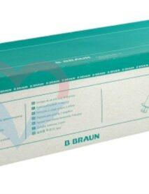 B.Braun Omnifix Шприц (3-комп.) 10мл